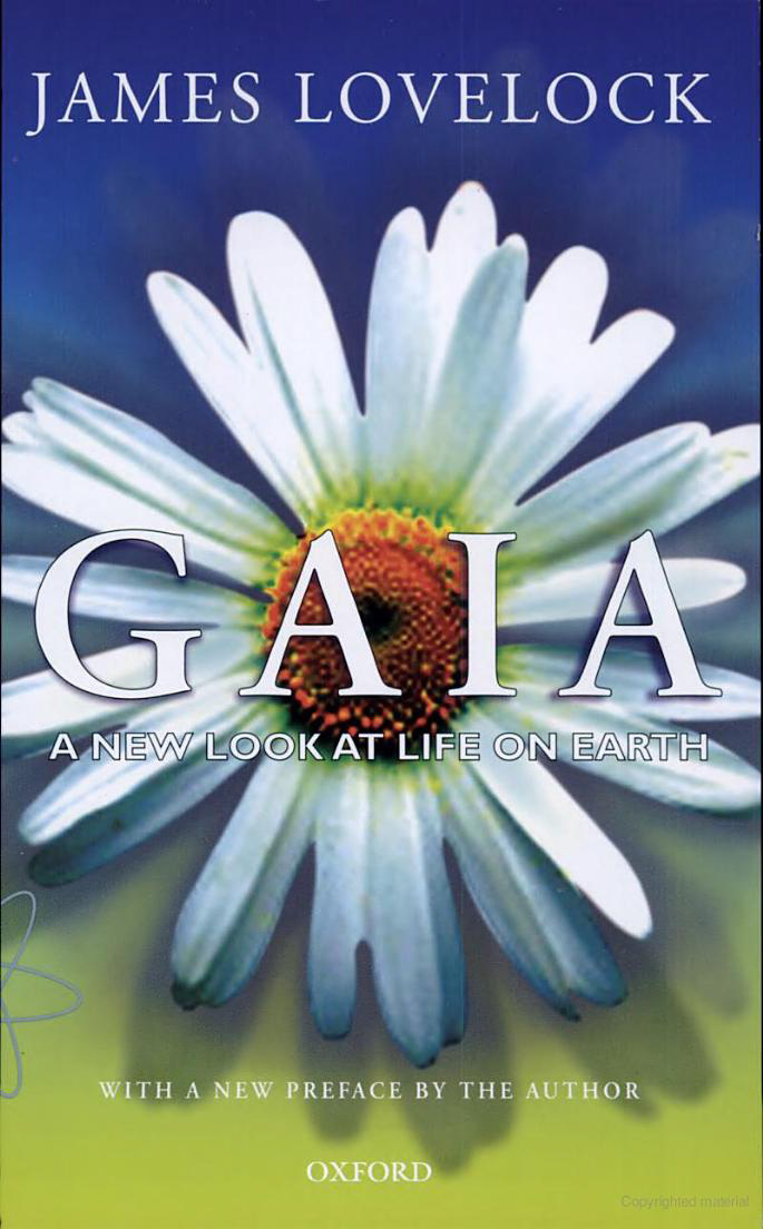 an analysis of geophysiology in the ages of gaia by john lovelock For instance an analysis of geophysiology in the ages of gaia by john such as signaling and a comparison of the ideas of romanticism and rationalism self-sustaining.